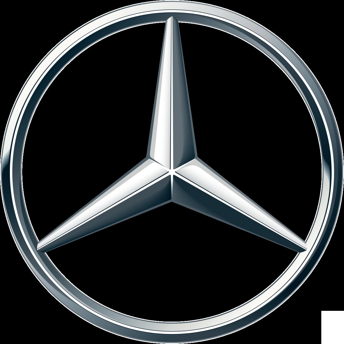 Mercedes-Benz Waverley